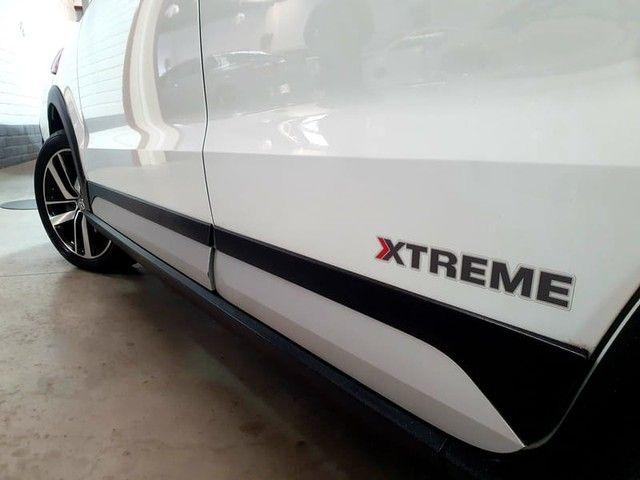 Volkswagen FOX 1.6 MI XTREME 4P - Foto 8