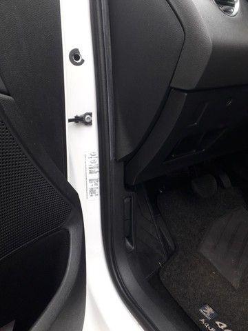 Peugeot 408 Alure - Foto 13