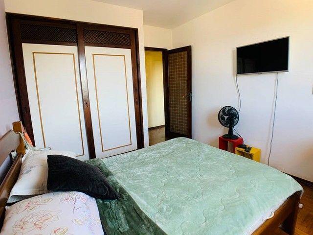 Casa para venda tem 104 metros quadrados com 3 quartos em Panorama - Teresópolis - Foto 18