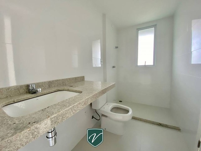 Apartamento Greenvillage Guaxuma - Foto 20