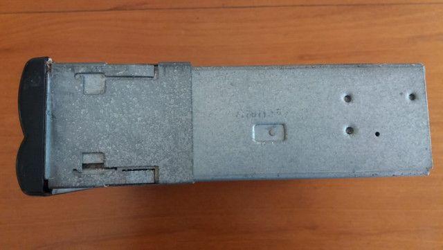 Tacografo VW 9150 Digital Vdo 1390 Cd Kienzle Mtco - Foto 4