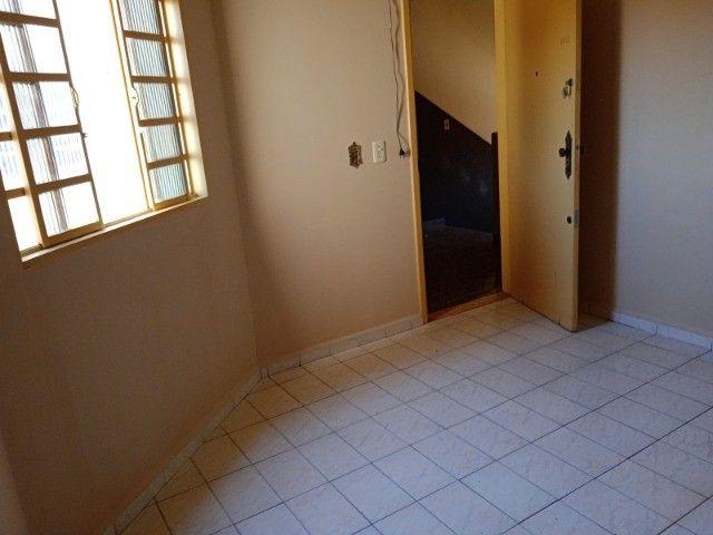 Aluga-se um Lindo Apartamento no Tijuca!