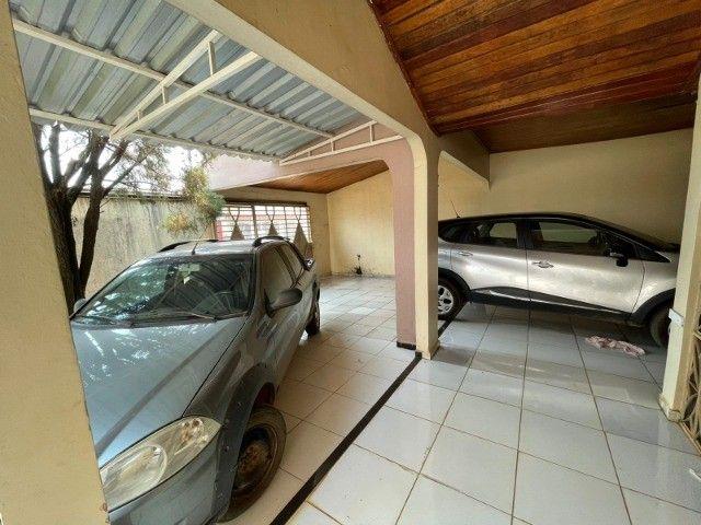 Casa Bairro Cohab  - Foto 5