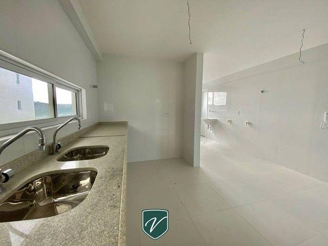 Apartamento Greenvillage Guaxuma - Foto 11
