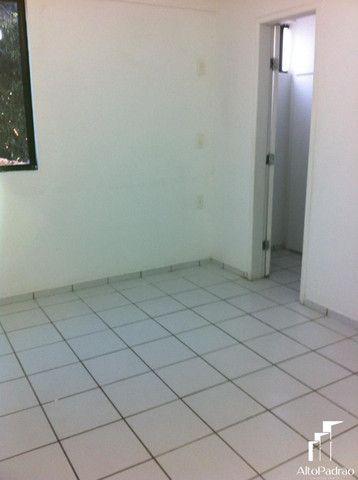 Aluguel de Apartamento no Edifício Teresa Leão - Foto 14