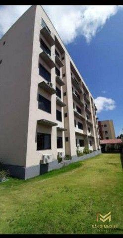 Aptº com 3 suítes à venda, 95 m² por R$ 345.000 - Sapiranga - Fortaleza/CE - Foto 17