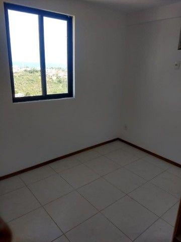 Edifício Gulandi - Foto 3