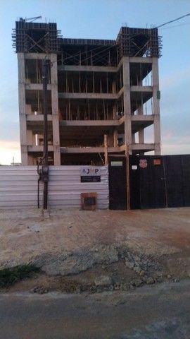 Apartamento 3/4 no Bairro Boa vista - Foto 6