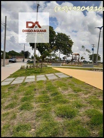 Lotes Moradas Da Boa Vizinhança *&¨%$# - Foto 14