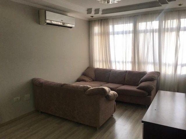 Apartamento para alugar com 3 dormitórios em Vila marumby, Maringa cod:04940.001 - Foto 2