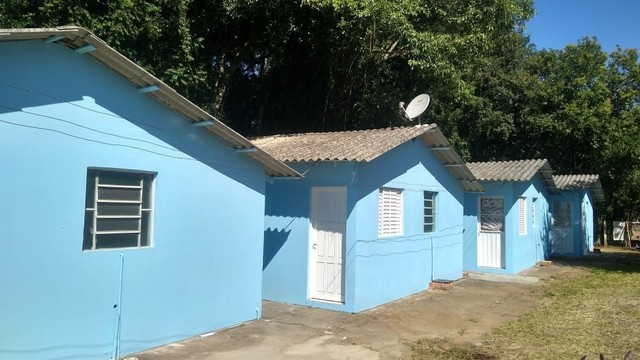 Casa aluguel - próx GM Gravataí pda. 97 - Foto 5