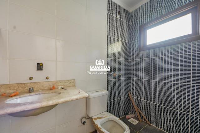 Casa em Condomínio para aluguel, 3 quartos, 1 suíte, 2 vagas, TRISTEZA - Porto Alegre/RS - Foto 17