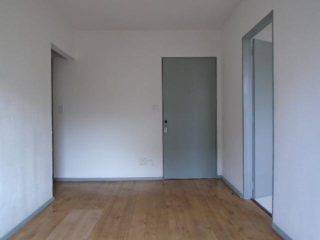 Apartamento para aluguel, 2 quartos, Alto Petropolis - Porto Alegre/RS - Foto 3