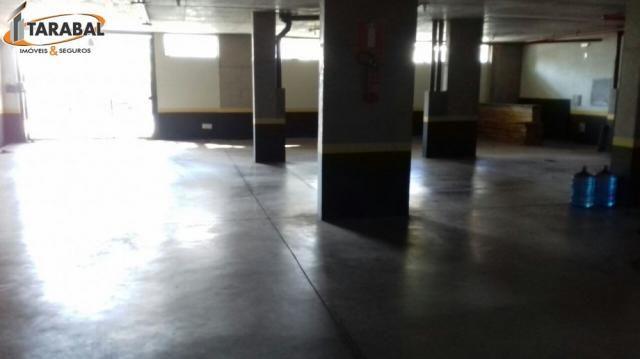 Apartamento - TRB231 - Foto 10