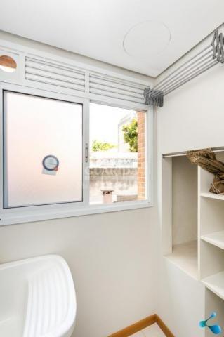Apartamento para aluguel, 1 quarto, 1 vaga, PETROPOLIS - Porto Alegre/RS - Foto 15