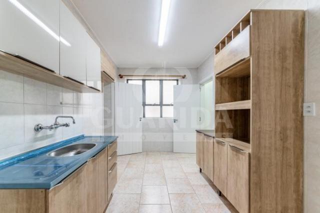Apartamento para aluguel, 3 quartos, 1 suíte, 1 vaga, PETROPOLIS - Porto Alegre/RS - Foto 13