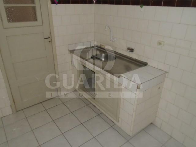 Apartamento para aluguel, 2 quartos, PETROPOLIS - Porto Alegre/RS - Foto 13