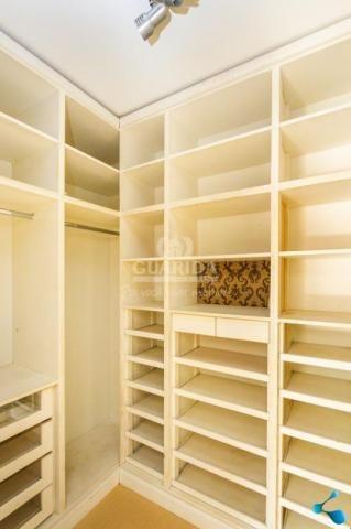 Casa em Condomínio para aluguel, 3 quartos, 1 suíte, 2 vagas, IPANEMA - Porto Alegre/RS - Foto 9