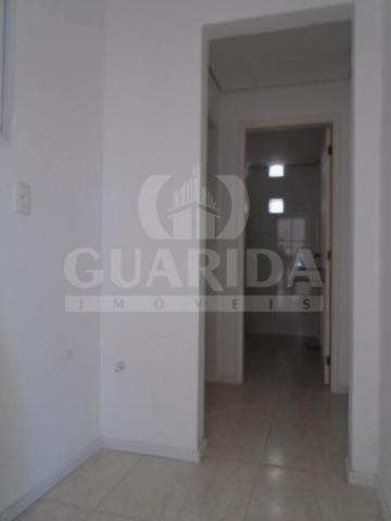 Conjunto/Sala Comercial para aluguel, JARDIM BOTANICO - Porto Alegre/RS - Foto 7