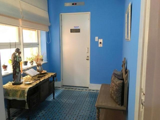 Apartamento para aluguel, 3 quartos, 1 suíte, Centro Histórico - Porto Alegre/RS - Foto 2