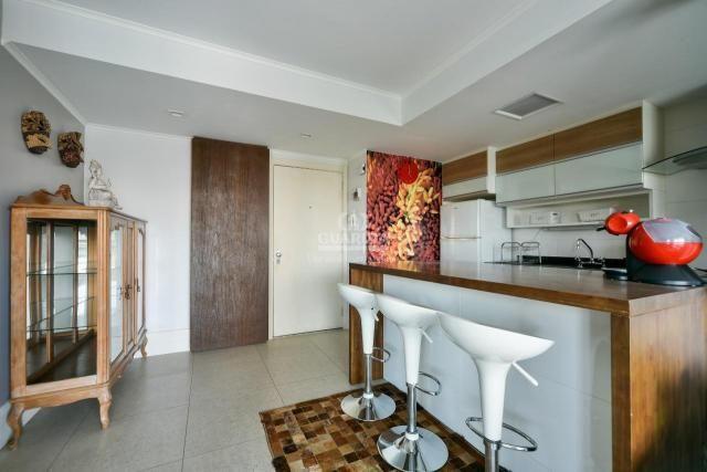 Apartamento para aluguel, 1 quarto, 1 vaga, JARDIM EUROPA - Porto Alegre/RS - Foto 7