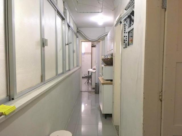Apartamento para aluguel, 3 quartos, 1 suíte, Centro Histórico - Porto Alegre/RS - Foto 14