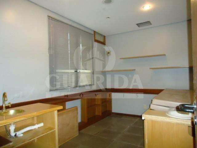 Prédio para aluguel, 4 vagas, Rio Branco - Porto Alegre/RS - Foto 7