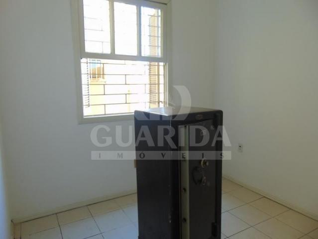 Apartamento para aluguel, 3 quartos, PETROPOLIS - Porto Alegre/RS - Foto 9