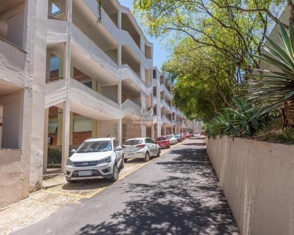 Apartamento para aluguel, 3 quartos, 1 vaga, Rio Branco - Porto Alegre/RS - Foto 17
