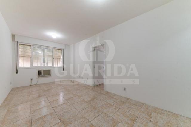 Apartamento para aluguel, 3 quartos, 1 suíte, 1 vaga, PETROPOLIS - Porto Alegre/RS - Foto 6
