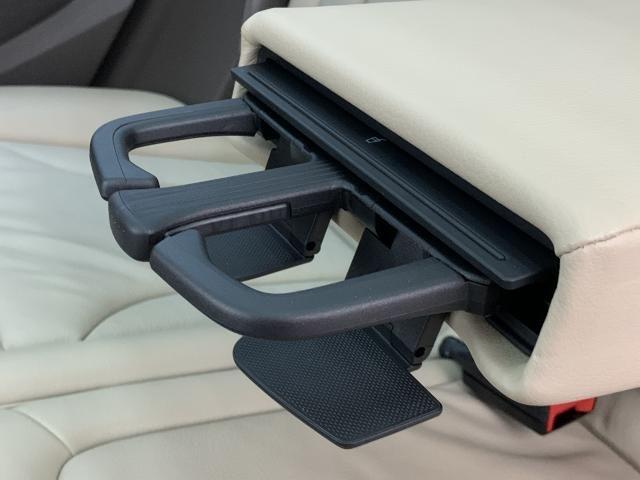 AUDI Q5 2.0 16V TFSI 225cv Quattro Tiptronic - Foto 10
