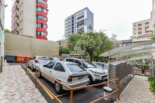 Apartamento para aluguel, 3 quartos, 1 vaga, Rio Branco - Porto Alegre/RS - Foto 14
