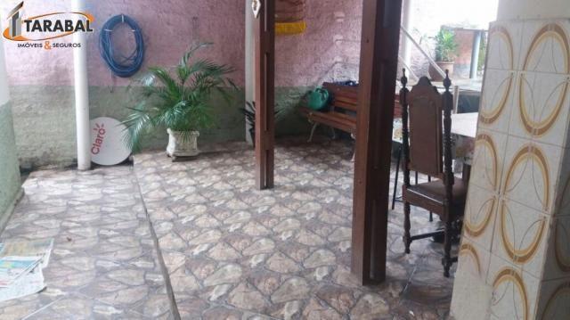 Casa - TRB162 - Foto 4