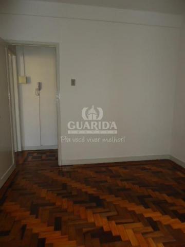 Apartamento para aluguel, 3 quartos, Santana - Porto Alegre/RS - Foto 15