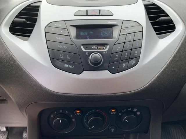 Ford KA SE 2018/2018 1.0 com apenas 63 mil km - Foto 9