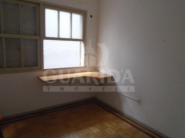 Apartamento para aluguel, 2 quartos, PETROPOLIS - Porto Alegre/RS - Foto 7