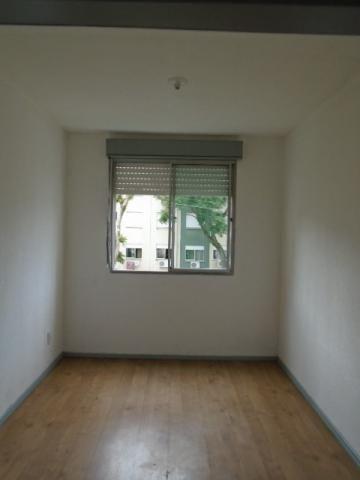 Apartamento para aluguel, 2 quartos, Alto Petropolis - Porto Alegre/RS - Foto 5