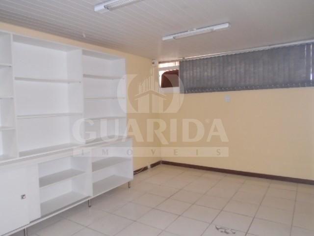 Conjunto/Sala Comercial para aluguel, CIDADE BAIXA - Porto Alegre/RS - Foto 6