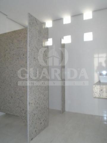Conjunto/Sala Comercial para aluguel, JARDIM BOTANICO - Porto Alegre/RS - Foto 9