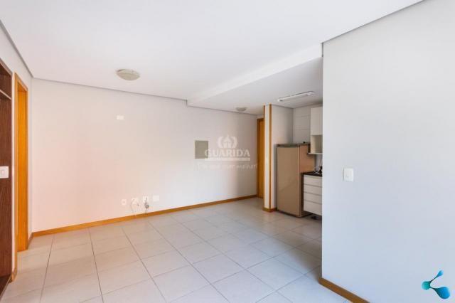 Apartamento para aluguel, 1 quarto, 1 vaga, PETROPOLIS - Porto Alegre/RS - Foto 9