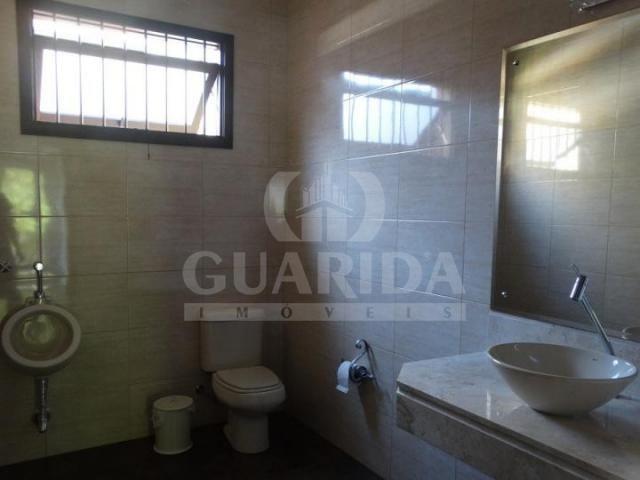 Prédio para aluguel, 3 quartos, 5 vagas, TRISTEZA - Porto Alegre/RS - Foto 8