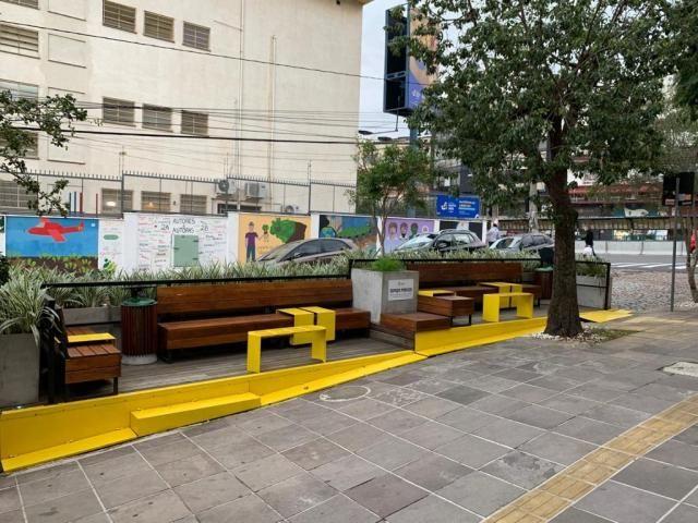 Prédio para aluguel, PETROPOLIS - Porto Alegre/RS - Foto 20