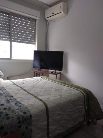 Apartamento para aluguel, 3 quartos, 2 vagas, PASSO DA AREIA - Porto Alegre/RS - Foto 12