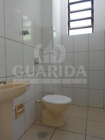 Prédio para aluguel, Rio Branco - Porto Alegre/RS - Foto 10