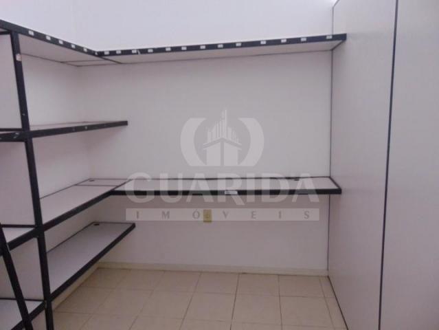 Apartamento para aluguel, 3 quartos, PETROPOLIS - Porto Alegre/RS - Foto 13