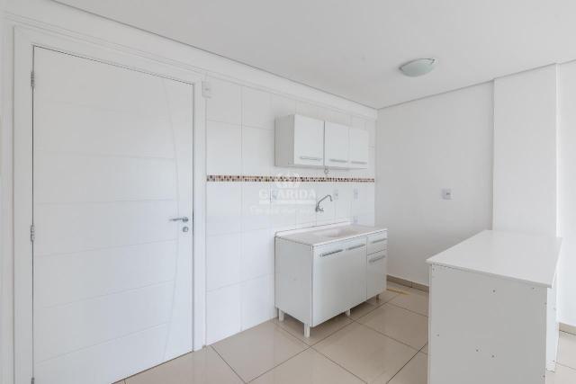 Apartamento para aluguel, 1 quarto, 1 vaga, JARDIM BOTANICO - Porto Alegre/RS - Foto 9
