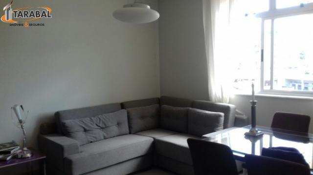 Apartamento - TRB257 - Foto 7