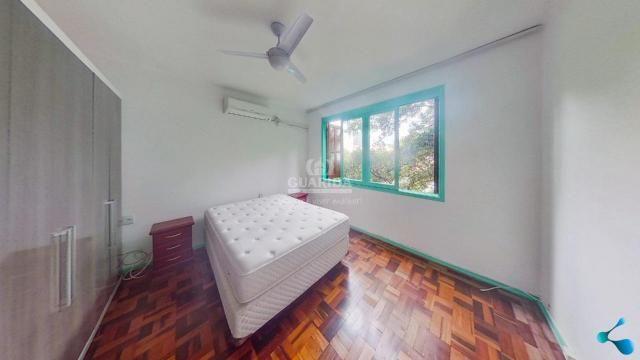 Apartamento para aluguel, 3 quartos, PETROPOLIS - Porto Alegre/RS - Foto 15