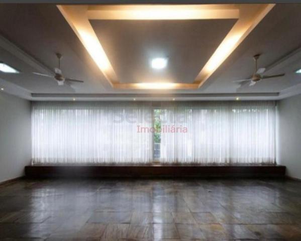 Apartamento espetacular com 4 quartos em Ipanema 300m² próximo da Vieira Souto. - Foto 2