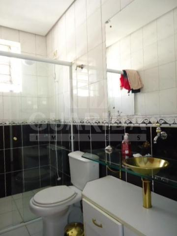 Prédio para aluguel, 4 vagas, Rio Branco - Porto Alegre/RS - Foto 20